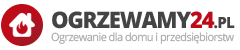 Ogrzewamy24.pl